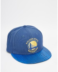 59 fifty cap fitted golden state warriors medium 618646