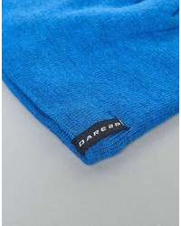 DARE 2B Dare2b Ski Fleece Beanie