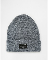 Jack jones dna beanie medium 617536