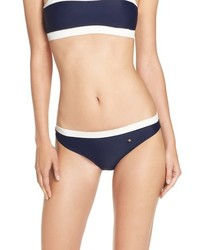 Ted Baker London Hipster Bikini Bottoms