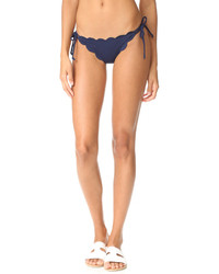 Marysia Swim Mott Bottoms