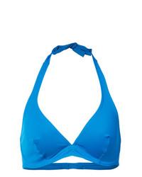 Bandito duni bikini top medium 7409813