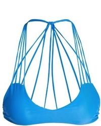 Banyans string back bikini top medium 724676