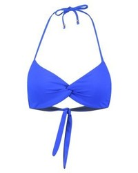 Ralph Lauren Bikini Top French Blue