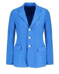 Blazer corsican blue medium 3940149