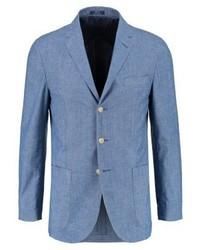 Ralph Lauren Suit Jacket Bluewhite
