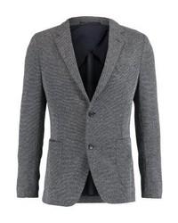 Esprit Suit Jacket Navy
