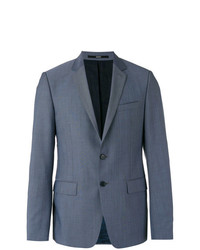 Kenzo Two Button Blazer