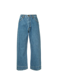 We11done Cropped Jeans
