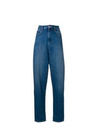 Isabel Marant Etoile Isabel Marant Toile Corsy Jeans