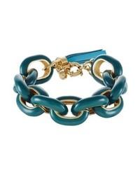 J.Crew Bracelet Navy
