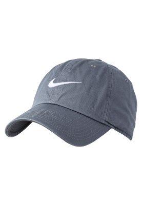 ... Nike Heritage86 Cap Cool Greywhite 549076931b6