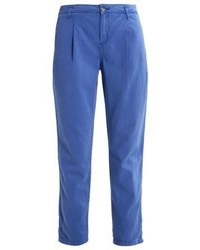 Tommy Hilfiger Jupiter Chinos Blue