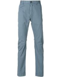 Slim fit chinos medium 4977953