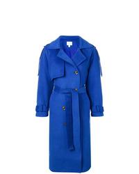 Jovonna Colorado Coat