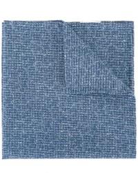 Classic pocket square medium 1152972