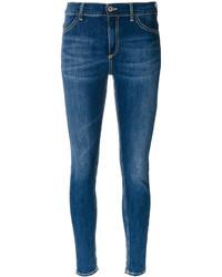 Classic skinny jeans medium 4947970