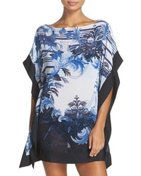 Ted Baker London Persian Cover Up