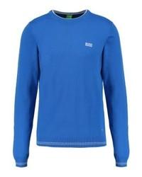 Rime jumper victoria blue melange medium 4159770