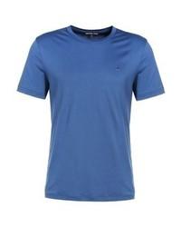 Basic t shirt denim medium 4163109