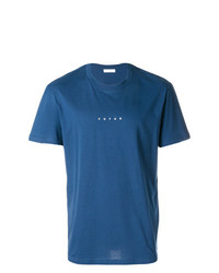Futur T Shirt