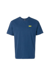 Dust T Shirt
