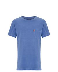 OSKLEN T Shirt