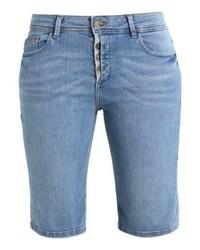 Denim shorts blue denim medium 3935573