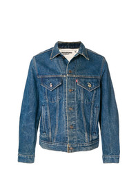 R13 Classic Denim Jacket
