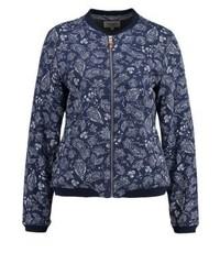 Wrangler Denim Jacket Blue Indigo