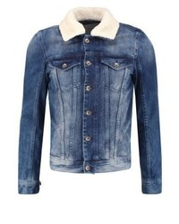 Koala denim jacket denim medium 3833611