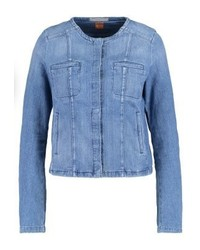 Toulouse denim jacket medium blue medium 3940608