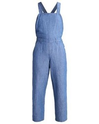 Taylor dungarees medium authentic medium 3898829