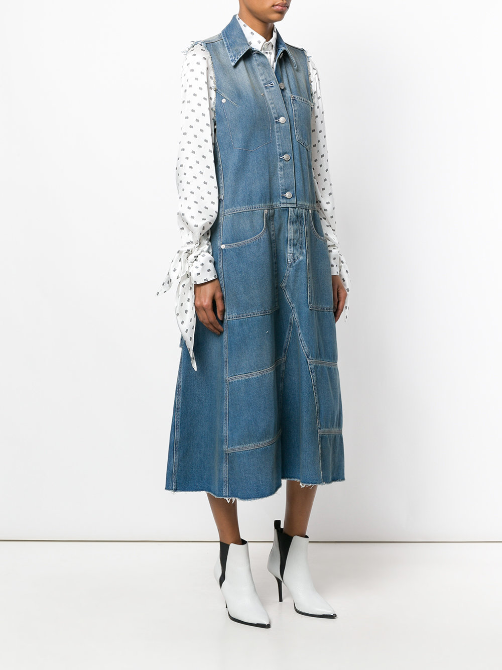 c4edccd7fc85 Denim Shirt Dress Uk - raveitsafe