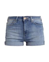 High short denim shorts light urban indigo medium 3935497