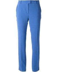 Joseph Ben Tailored Trousers