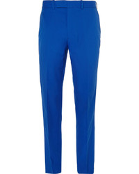 RLX Ralph Lauren Cypress Stretch Jersey Golf Trousers