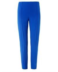 Jonathan Saunders Irma Klein Bi Colour Trousers