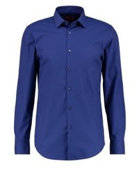Jenno slim fit formal shirt medium blue medium 4157209
