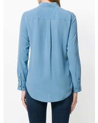 Pocket button shirt medium 7907672