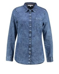 Shirt denim medium 3937309
