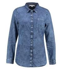 Shirt denim medium 3937309