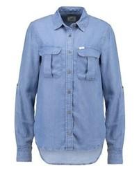 Shirt flat mid medium 3937061