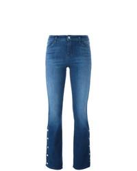 J Brand Charlin Jeans