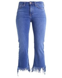Extreme flared jeans duck egg medium 3897863