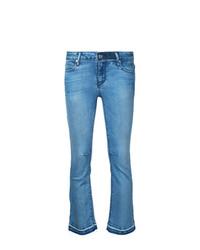 RtA Kiki Slim Fit Jeans