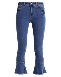 Vibellan flared jeans medium blue denim medium 3897860