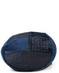 Flat cap medium 91151