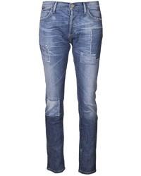 Goldsign stevie relaxed jeans medium 10569