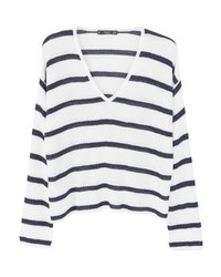 Willy jumper navy medium 4271108